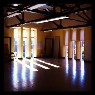 rehearsalroom.jpg