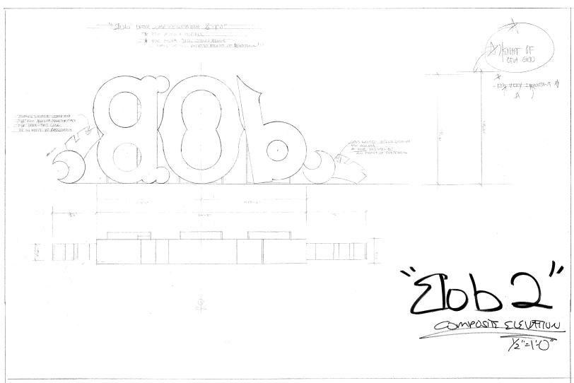 BOB composite elevationFILE0005-page-001