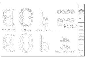 Bob Lamp Layout-page-001