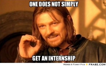 frabz-one-does-not-simply-get-an-internship-1fa50a