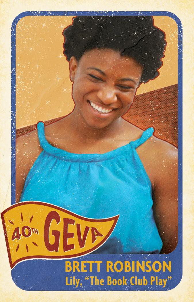 GevaCards-Batch3-6