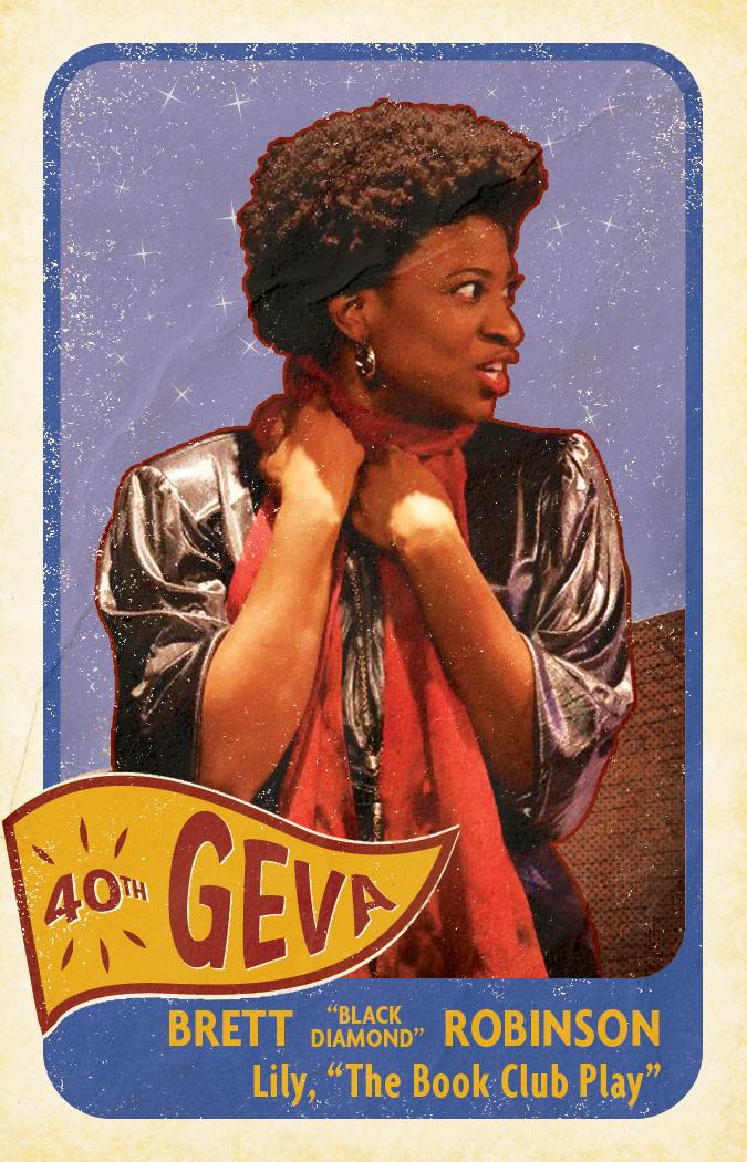 GevaCards-Batch3-7
