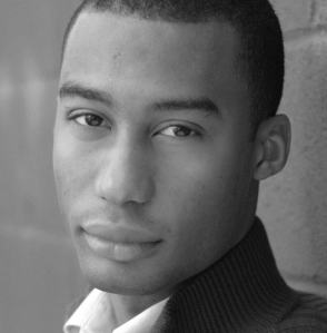 Tyler Jacob Rollinson