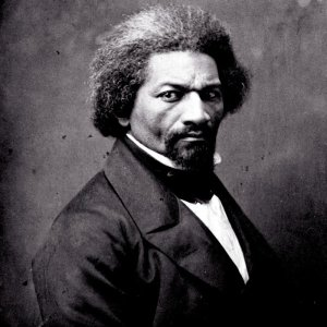 AEAbolitionists_FrederickDouglass_t700