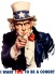 Uncle_Sam_(pointing_finger) copy