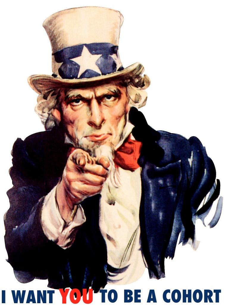 Uncle_Sam_(pointing_finger) copy