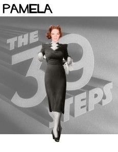 39STEPS-Pamela