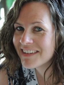 Julie Madonia