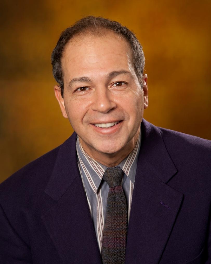 Gilbert-Cruz