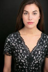 Brooke Parks