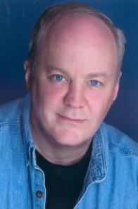 Craig Bockhorn