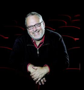 David Ira Goldstein