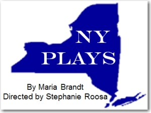 NY-Plays-Image