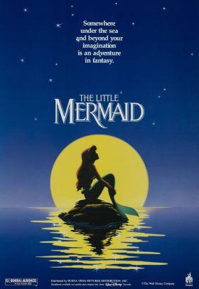 little_mermaid_ver4_xlg