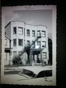 61 Greig Street