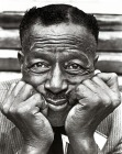 son house 2013 pix