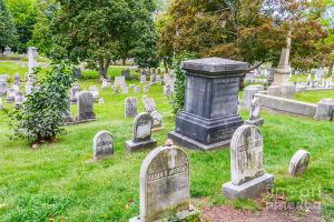 susan-b-anthony-family-grave-william-norton