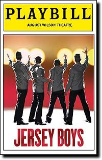 wonderette-blog-jersey-boys
