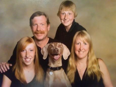 sansone-family