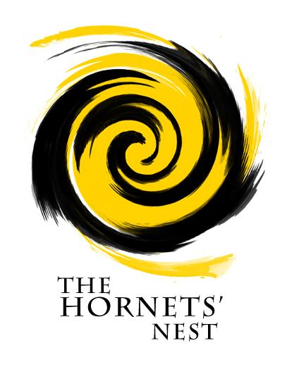 hornets nest logo