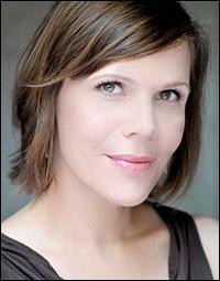 Laura Eason