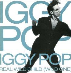iggy-pop-real-wild-child-wild-one-am