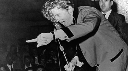 jerry lee lewis 2