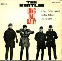 the-beatles-long-tall-sally-sarita-la-chica-alta-odeon