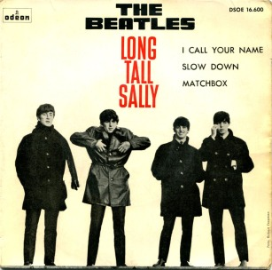 the-beatles-long-tall-sally-sarita-la-chica-alta-odeon