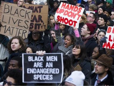 black-lives-matter-police-protest-nyc-AP