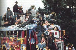 New-york-hippies-e1497450034924