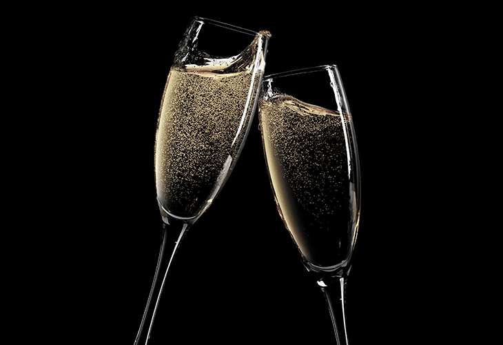 6-champagne