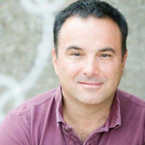 Brent Askari